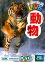 RoomClip商品情報 - 動物 (学研の図鑑LIVE) [ 今泉忠明 ]