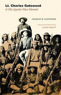 Lt��_Charles_Gatewood_��_His_Apa