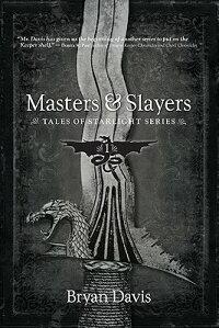 Masters_��_Slayers
