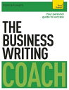 The Business Writing Coach [ Patrick Forsyth ]