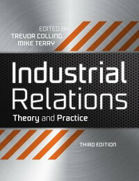 Industrial_Relations��_Theory_a