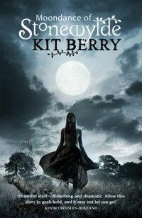MoondanceofStonewylde[KitBerry]
