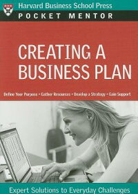 Creating_a_Business_Plan��_Expe