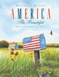 America_the_Beautiful