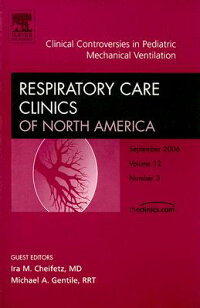 Respiratory_Care_Clinics_of_No