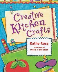Creative_Kitchen_Crafts