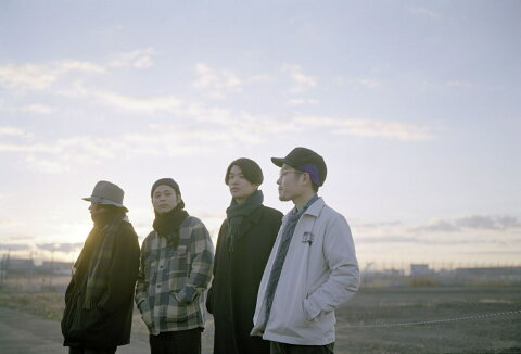 SPRING CAVE e.p. (初回限定盤 CD+DVD) [ Yogee New Waves ]