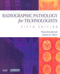 Radiographic_Pathology_for_Tec