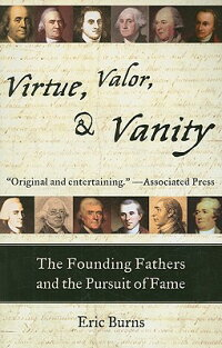Virtue��_Valor��_��_Vanity��_The_F
