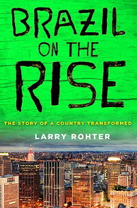Brazil_on_the_Rise