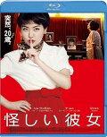 �������Blu-ray��