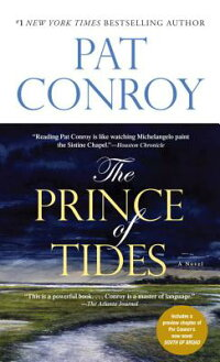 The_Prince_of_Tides