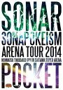�\�i� �P�C�Y�� ARENA TOUR 2014 ?�N�����卆SP!!? in �������܃X�[�p�[�A���[
