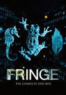 FRINGE/�ե�� �㥷������1-5�� DVD�������å�