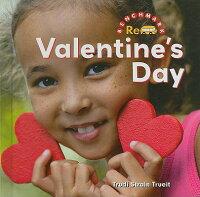 Valentine��s_Day