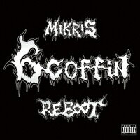 ANOTHER6COFFIN(��)[MIKRIS]