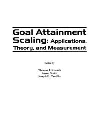 Goal_Attainment_Scaling��_Appli