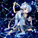 Twinkle Starlight/Worlds Pain