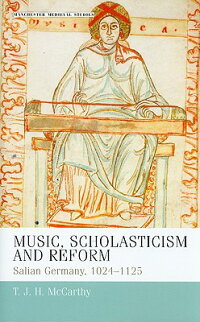 Music��_Scholasticism_and_Refor