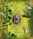 HOW TO FIND FLOWER FAIRIES(POP-UP) [ CICELY MARY BARKER ]