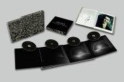 リッスン・ウィズ アウト・プレジュ ディス 25周年 記念盤デラックス・エディション (完全生産限定盤)
