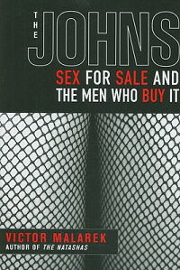 The_Johns��_Sex_for_Sale_and_th