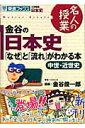 金谷の日本史「なぜ」と「流れ」がわかる本(中世・近世史)