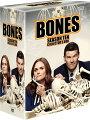 BONES-骨は語るー シーズン10 DVDコレクターズBOX