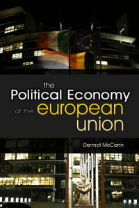 The_Political_Economy_of_the_E