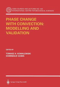 Phase_Change_with_Convection��