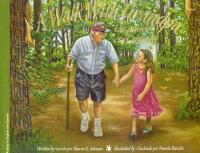 A_Walk_with_Grandpa��Un_Paseo_C