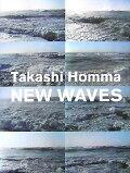 NEW WAVES �ۥ�ޥ������̿���