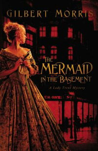 The_Mermaid_in_the_Basement