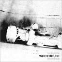 其它 - 【輸入盤】Whitehouse (Electronics) [ Zeitkratzer ]