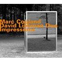Modern - 【輸入盤】Impressions [ Marc Copland / Dave Liebman (David) ]