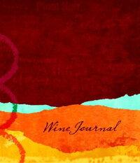 Wine_Journal