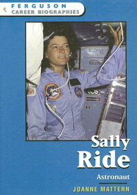 Sally_Ride��_Astronaut