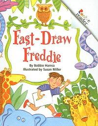 Fast-Draw_Freddie
