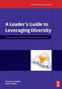 A_Leader��s_Guide_to_Leveraging