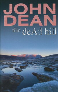 The_Dead_Hill