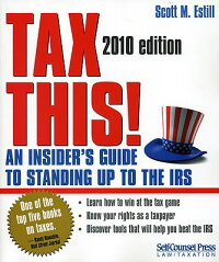 Tax_This����_An_Insider��s_Guide