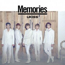 Memories(������������)