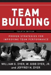 Team_Building��_Proven_Strategi