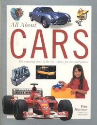 Cars��_All_about_Series