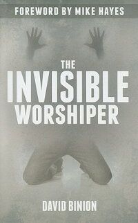 The_Invisible_Worshiper
