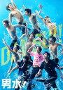 We are swimmers〜男水!キャラクター・ソング&オリジナル・サウンドトラック〜 [ (オリジナル・サウンドトラック) ]