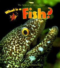 What_Is_a_Fish��