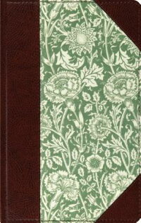 Thinline_Bible-ESV-Floral_Desi