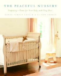 The_Peaceful_Nursery��_Preparin