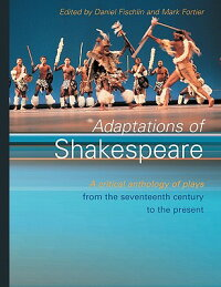 Adaptations_of_Shakespeare��_An